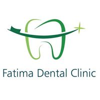 Fatima Dental clinic Rawalpindi