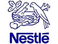 Nestlé Pakistan