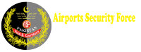 Airports Security Force