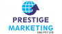 Prestige Marketing SMC-PVT LTD