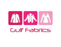 Gulf Fabrics