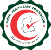 Sindh Health Care Commission (SHCC)