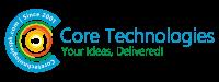 Core Technologies (Proprietorship)
