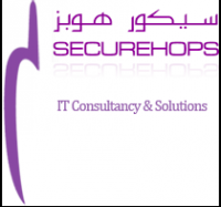 Securehops IT Consultancy & Solutions