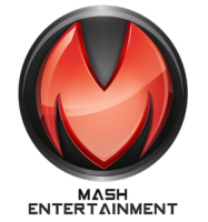 MASH Entertainment