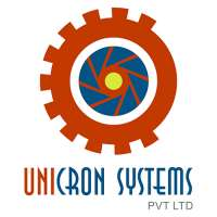 Unicron Systems (Pvt) Ltd