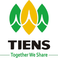 Tiens International Pvt. Ltd