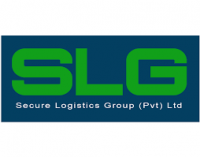 Secure Logistics Group (Pvt) Ltd (SLG)