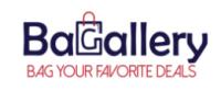 Bagallery Deals