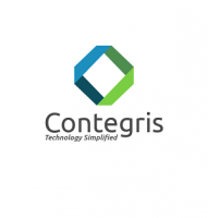 Contegris - Technology Simplified