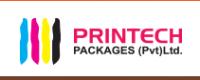 Printech Packages Pvt Ltd