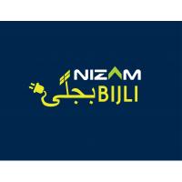 Nizam Bijli