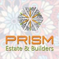 Prism estate and builders