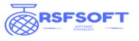 RsfSoft