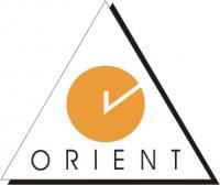 Orient Corporation
