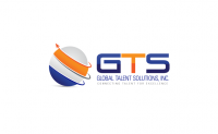 Global Talent Solutions Inc
