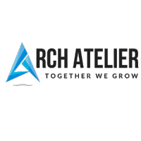 ARCH ATELIER