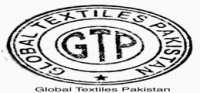 Global Textiles Pakistan