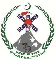Gilgit Baltistan Emergency Services ( Rescue 1122 )