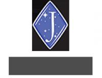 Jin Technologies Pvt. Ltd.
