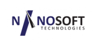Nanosoft Technologies Pvt Ltd
