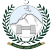 Khyber Pakhtunkhwa Revenue Authority (KPRA)