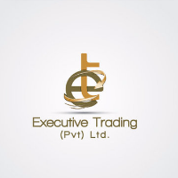 Executive trading PVT,ltd