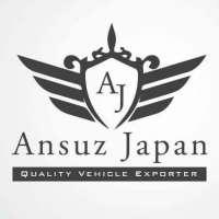 ANSUZ Japan