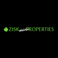 Zisk miniProperies