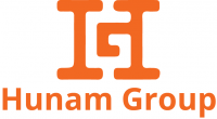 Hunam Group