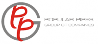 Popular pipes group of companies