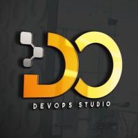 Devops Studios