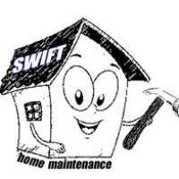 Swift Home Maintenance