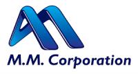 MMC Corporation