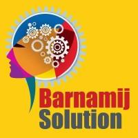 Barnamij Solutions