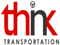 Think Transportation