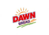 Dawnbread