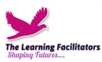 The Learning Facilitators