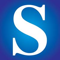 S-Associates Pvt Ltd