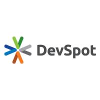 DevSpot