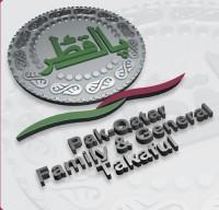 Pak Qatar