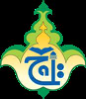 TAJ Company Ltd