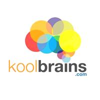 KoolBrains