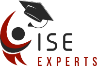 ISE Experts