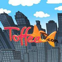 ToffeeTV