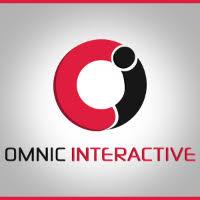 Omnic Interactive
