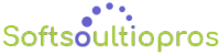 SoftSolutionPro