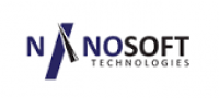 Nanosoft Technologies (Private) Limited