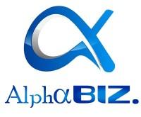 Alpha Biz
