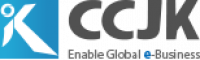CCJK Technologies Lahore
